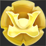 File:Swordsmaster Icon (GT).png