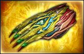 File:Wire Claws - 6th Weapon (DW8XL).png
