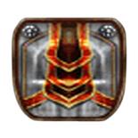 Shield (DW3)