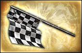 File:Striking Broadsword - DLC Weapon (DW8).png