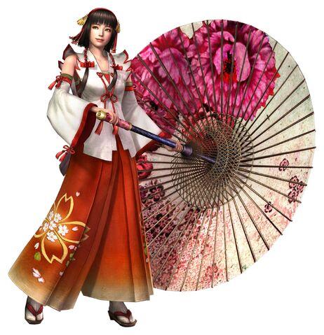 File:Okuni-sw3.jpg
