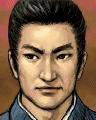 File:Yoshihisa Shimazu (NARPD).png
