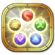 DQH2 Trophy 29