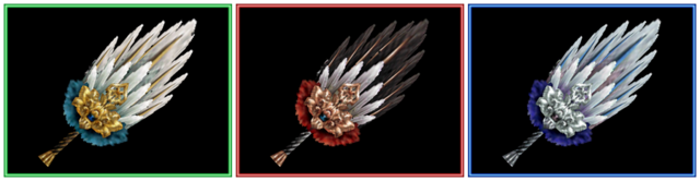 File:DW Strikeforce - Feather Fan 7.png
