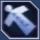 Katashiro Icon (WO3U)