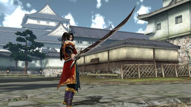 File:Kojiro Sasaki Weapon Skin (SW4 DLC).jpg