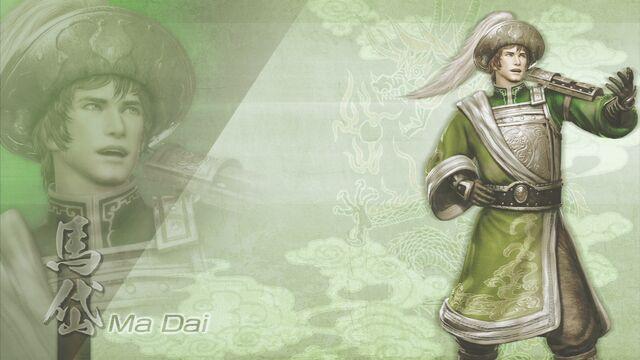 File:MaDai-DW7XL-WallpaperDLC.jpg