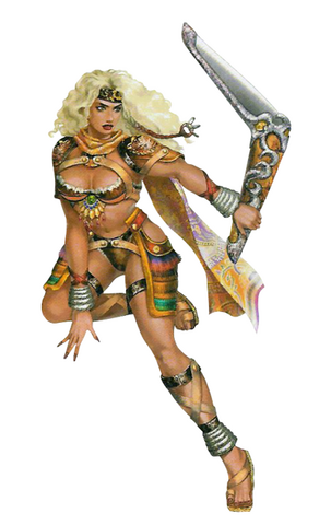 File:Zhu Rong Concept Artwork (DW3).png