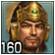 DW5 Achievement 16