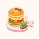 File:Fluffy Egg Pancake Sandwich (TMR).png