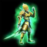 MaChao-StrikeforceCostume-DLC-WO3
