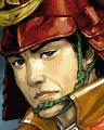 File:Mitsuhide Akechi (NARSK).png