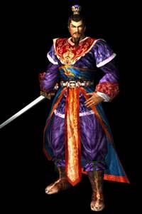 File:Cao Cao Render (DW2).jpg