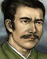Fujitaka Hosokawa (NARPD)