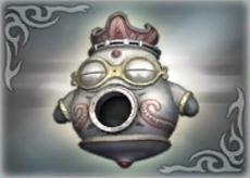 File:Himiko-weapon3.jpg
