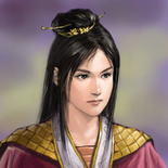 Zhang Chunhua 2 (1MROTK)