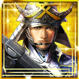 Kanetsugu Naoe (NA201X)