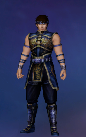 File:Male Outfit 4 (DW8E).png