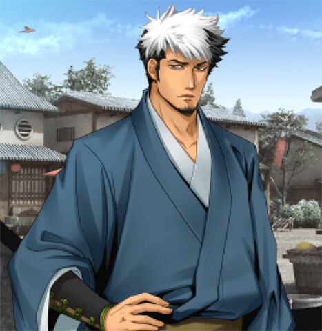 File:Momoji-civilian-getenhanayumeakari.jpg