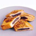 File:Sweets Navigator Recipe 84.png