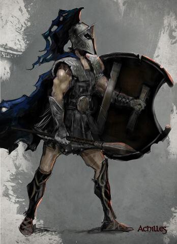 File:Achilles-Artwork.jpg