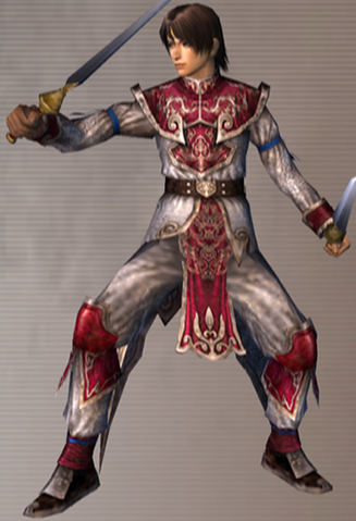 File:DW5 Lu Xun Alternate Outfit.png