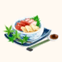 File:Yuba and Raw Fish Otsukuri (TMR).png