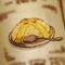 Butter Rice Recipe (AWL)