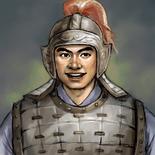 Dong Xi (ROTK9)