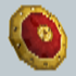 File:Sorceress Shield (DW4 Empires).png