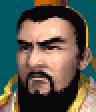 File:Sun Quan (ROTKR).png
