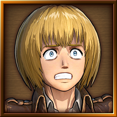 File:AOT Trophy 27.png