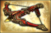 File:Crossbow - 5th Weapon (DW8).png