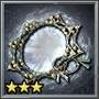 3rd Weapon - Oichi (SWC3)