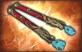 File:4-Star Weapon - Dragon Nunchaku.png