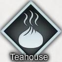 File:DW7 Icon Teahouse.jpg