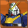 Dynasty Warriors - Gundam 3 Trophy 16