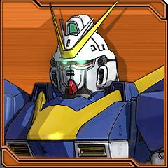 File:Dynasty Warriors - Gundam 3 Trophy 16.png