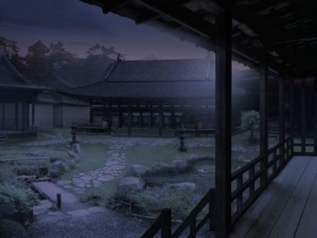 File:Honnoji (SW3).jpg