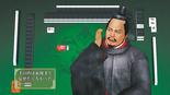 Ieyasu Tokugawa (SMTK4)