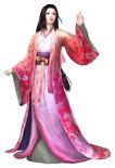 Oichi-kessenIII