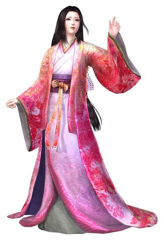 File:Oichi-kessenIII.jpg