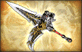 File:Big Star Weapon - Uncaged Tiger.png