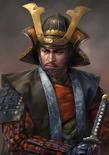Yoshihiro Shimazu (NAT)