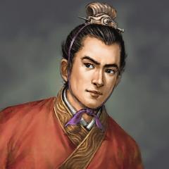 File:He Yan (ROTK10).png