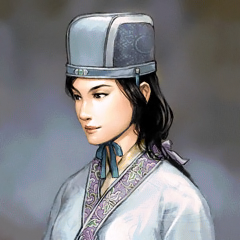 File:Huang Yueying (ROTK9).png