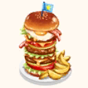 File:Skyscraper Hamburger (TMR).png