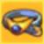 File:Victory Belt (YKROTK).png
