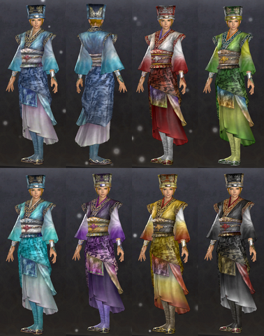 File:DW7E Female Costume 01.png