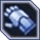 File:Iron Gauntlets Icon (WO3).png